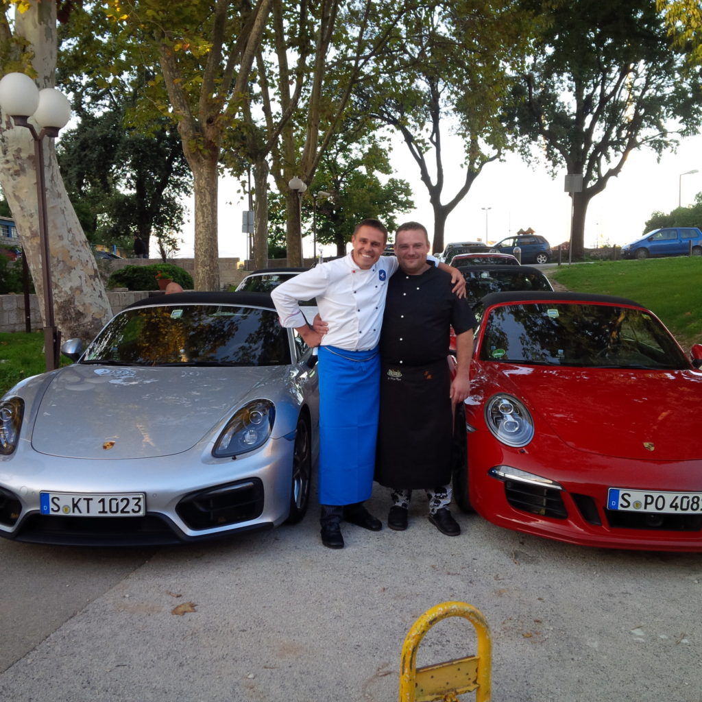 Porsche_Zadar