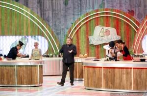 show kruske jabuke6-221015 1