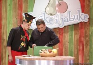 show kruske jabuke12-221015 1