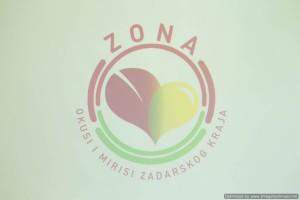 zon-0942